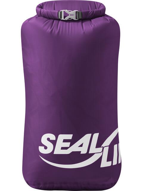 SealLine BlockerLite Dry Sack 10l Purple